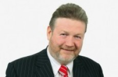 James Reilly elected in Dublin North