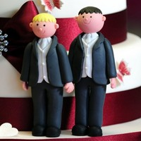 Cameron needs opposition's help as gay marriage vote is passed