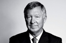 13 questions we want answered in Alex Ferguson's new book
