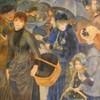 Renoir, Manet, Morisot and Pissarro paintings arrive back in Dublin