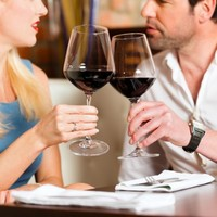 Finding love (or lust) in 4 minutes: The science of speed dating