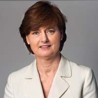 Fine Gael's Deirdre Clune facing battle for final seat in Cork South Central