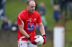 Laois and Louth name teams for Leinster Championship encounter