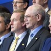 Leaders back EU's plan to attack 'tax planning' by the end of 2013
