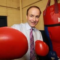 Micheál Martin retains seat in Cork South Central