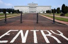 """Groups awarded €1.5 million for """"tireless"""" cross-border peace work"""
