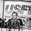 Sports Film Of The Week: Small Potatoes - Who Killed The USFL?
