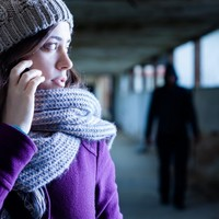 Victims of stalking and domestic violence to get EU-wide protection
