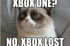 Xbox's new console... why does everyone hate it already?