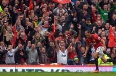 Rio Ferdinand extends Manchester United deal