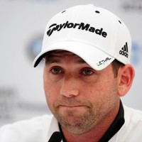 European Tour chief says some of Sergio Garcia's best friends are 'coloured'