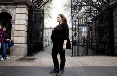 TDs to support abortion amendment to provide for medical terminations