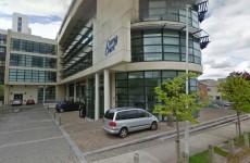 Good news for Dublin: Telecoms company announces 70 new jobs