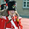 Police unsure if decapitated British soldier was targeted or not