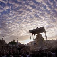 The Week in Photos: Celestial