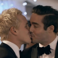 Here's what you need to know about the people of Made in Chelsea...