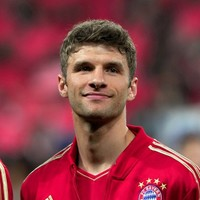 'No one will wet their pants if we've to take penalties' - Thomas Müller