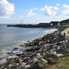 Man dies of suspected drowning off Wexford coast