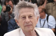 Polanski blames the Pill for 'masculinising' women