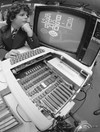 Vintage Apple computer sells for more than €500k