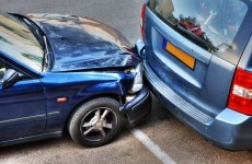 Uninsured drivers responsible for 7 per cent of vehicle damage