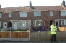 Two women bailed after Liverpool dog attack death