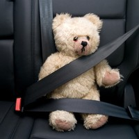 10 per cent of Irish drivers still don't buckle up