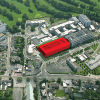 National Maternity Hospital to leave Holles St in €150m move
