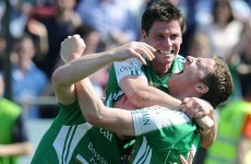 11 things to know about London's Gaelic football heroes
