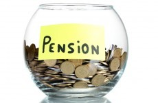 79 per cent increase in number of complaints to pensions ombudsman