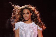 The Dredge: Here's what happens if you smack Beyoncé's ass