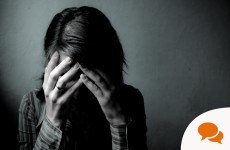 Column: Depression thrives on secrecy and isolation – it's time to speak out