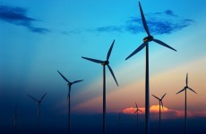 Councillors concerned about impact of proposed Dublin Bay wind turbines