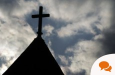Open letter to my priest abuser: 'I thought it was my fault and I never told my mam'