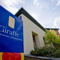 RTE Prime Time creche investigation to air tonight