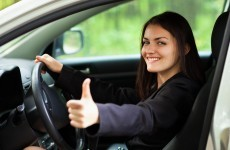 Open thread: What is the best piece of driving advice you have ever been given?