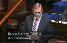 Taoiseach on creche controversy: 'God knows what has happened in other locations'