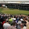 Carton House to get infamous 'stadium hole' for Irish Open