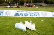 75 killed on Irish roads this year, don't be number 76 this weekend