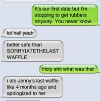 15 tragically lost battles with autocorrect