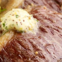 Open thread: What's the best way to cook a steak?
