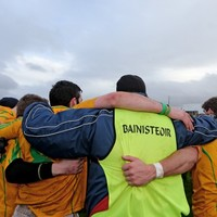 4 Leitrim players dropped for indiscipline ahead of Connacht semi-final