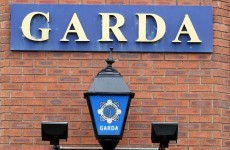 Six arrested in Cork in connection with mortgage loan fraud