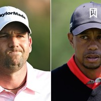 Jack Nicklaus has the smartest take on the Tiger Woods-Sergio Garcia spat