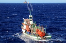 European Parliament reaches agreement on controversial fisheries reform
