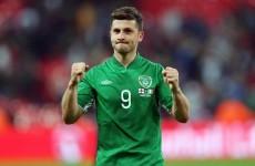 How the English media assessed Ireland's performance last night