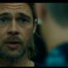 New World War Z teaser clip... we're not convinced