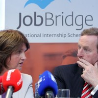 Nationwide JobBridge ban for creche chains featured in RTÉ programme