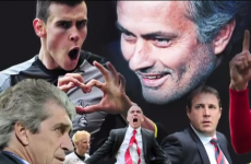 Check out this superb recollection of the Premier League season in rhyme