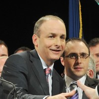 Fianna Fáil to examine if free votes should be given more often